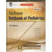 Nelson Textbook of Pediatrics: Expert Consult Premium Edition - Enhanced Online Features and Print