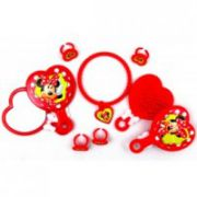 Set 20 jucarii Minnie