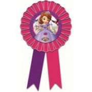 Fundita decor Sofia the First