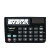 Calculator de buzunar Casio SL787TV, 8 digit