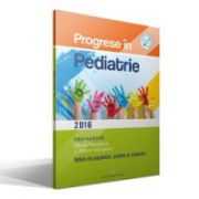 PROGRESE IN PEDIATRIE