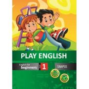 Play English Level 1