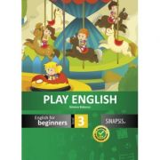 Play English Level 3