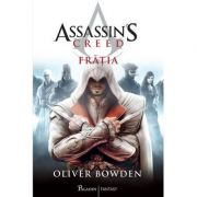 Assassin's Creed. Fratia