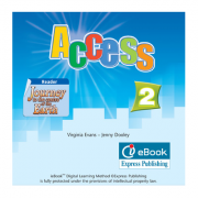 Access 2 - ieBook Elementary (A2)