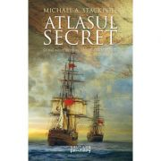 Atlasul secret