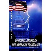 Cosmarul American - The American Nightmare