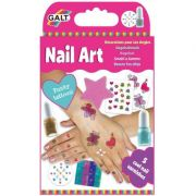Fantastic Fashion Set unghii artistice Nail Art