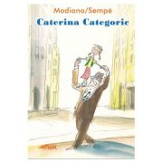 Caterina Categoric