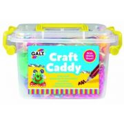 Set creativ - Craft Caddy