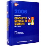 Consultul Medical in 5 Minute