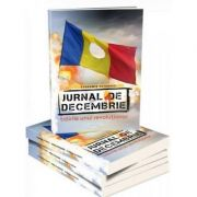 Jurnal de Decembrie - Trairile unui revolutionar