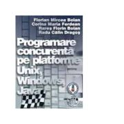Programare concurenta pe platforme Unix, Windows, Java