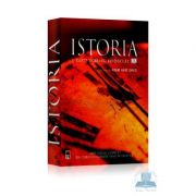 Istoria - Dorling Kindersley