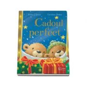 Cadoul perfect