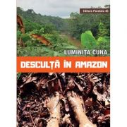 Desculta in Amazon