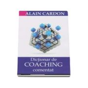 Dictionar de coaching comentat