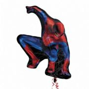 Folie figurina Spiderman