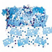 Confetti masa It's a boy