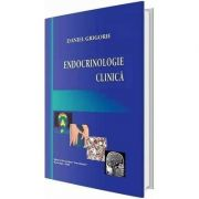 Endocrinologie clinica