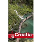 Ghid turistic CROATIA complet