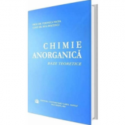 Chimie anorganica. Baze teoretice