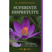 Suferinte dispretuite