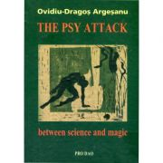 The Psy Attack