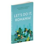 Let s do it, Romania