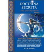 Doctrina secreta, Vol. 2
