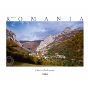 Album Made in Romania in spaniola