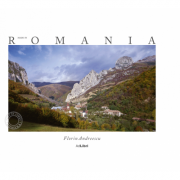 Album Made in Romania