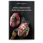 Animal derived food - inspection and control
