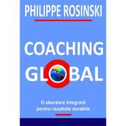Coaching Global