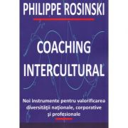 Coaching intercultural