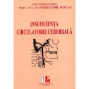 Insuficienta circulatorie cerebrala