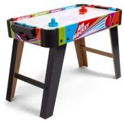 Masa Air hockey
