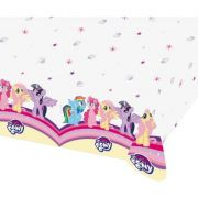 Fata de masa party My Little Pony 120 x 180 cm