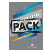 A2 Key Practice Tests. Teachers Book with Digibooks App