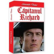 Capitanul Richard