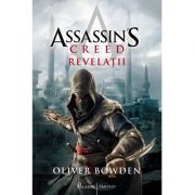 Assassins Creed. Revelatii