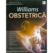 Williams Obstetrica