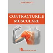 Contracturile musculare