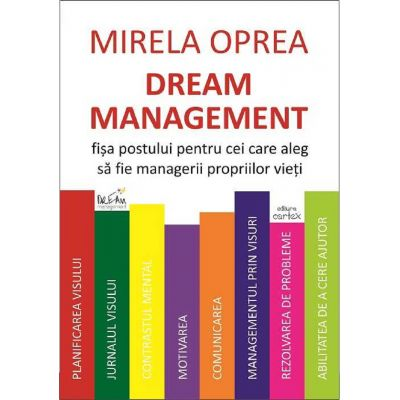 Dream management
